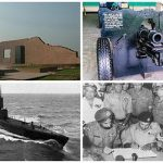 india pakistan war 1971 history in hindi