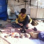 child labour speech in hindi