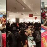 Essay on a visit to a shopping mall in hindi