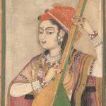 Essay on lok geet in hindi