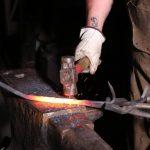 Essay on blacksmith in hindi language