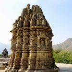 Kiradu temple barmer history in hindi