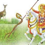 Veer tejaji maharaj history in hindi