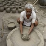 Essay On Pottery In Hindi Language