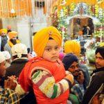 Shaheedi jor mela fatehgarh sahib essay in hindi