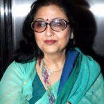 Leena chandavarkar biography in hindi
