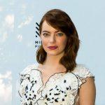 Emma stone biography in hindi