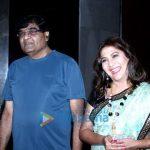 Nivedita joshi saraf biography hindi