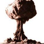 Parmanu bomb history in hindi
