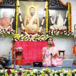 Indian culture speech in hindi
