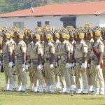 Essay on Goa liberation day in hindi
