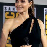 Angelina jolie biography in hindi