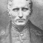 Biography of louis braille in hindi