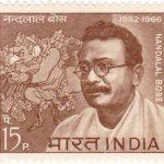 Nandalal bose biography in hindi