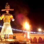 Kota dussehra mela history in hindi