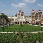 My trip to mysore essay in hindi