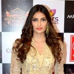 Athiya shetty biography in hindi