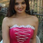 Deepshikha nagpal biography in hindi