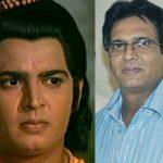 Sunil lahri biography in hindi