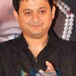 Swapnil joshi biography in hindi
