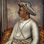 Tipu sultan history in hindi