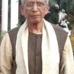Namvar singh biography in hindi