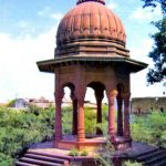 Dholpur history in hindi