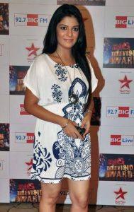 Pooja gor biography in hindi