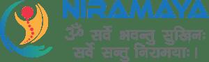 Sarve bhavantu sukhinah essay in hindi