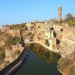 Chittorgarh bolne laga to essay in hindi