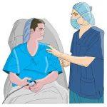 Speech on nursing profession in hindi