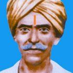 Komaram bheem biography in hindi