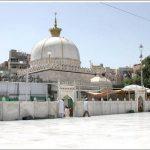 Khwaja garib nawaz history in hindi