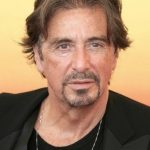 Al pacino biography in hindi