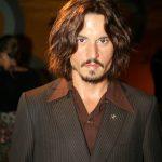 Johnny depp biography in hindi