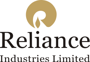 Reliance industries history in hindi