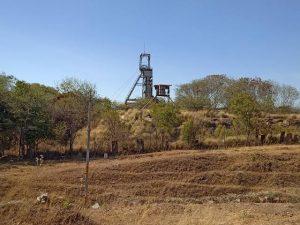 Kolar gold fields history in hindi