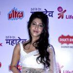 Sonarika bhadoria biography hindi