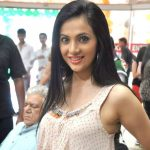 Shilpa anand biography in hindi