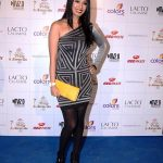 Kashmira shah biography in hindi