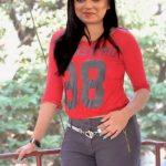 Drashti dhami biography in hindi