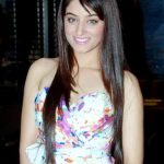 Mahi vij biography in hindi