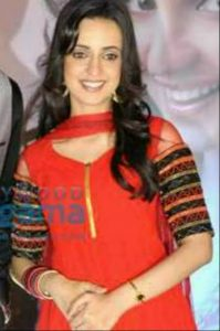 Sanaya irani biography in hindi