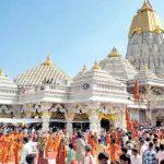 Bahucharaji temple history in hindi