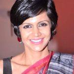 Mandira bedi biography in hindi