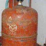 Lpg gas essay in hindi
