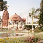 Golagokarannath temple history in hindi