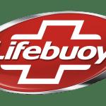 Lifebuoy soap history in hindi