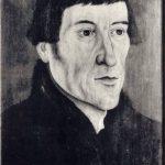 Kopernikas biography in hindi