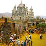 Jejuri temple history in hindi
